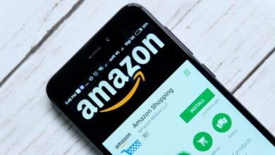 Bild von Die besten Shopping-Apps für Android