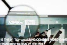 Bild von Activision: Hackerangriff auf 500.000 Call of Duty Konten?