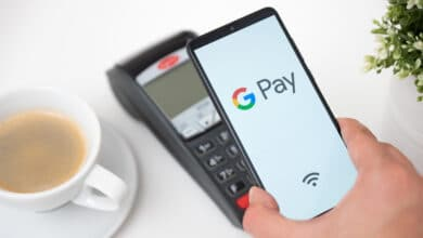 Bild von Hanseatic Bank unterstützt mobiles Bezahlen per Google Pay