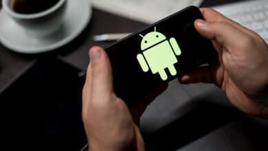 Bild von Android 11: Google stellt zentrale Neuerungen vor