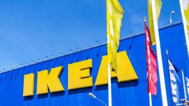 Bild von Ikea arbeitet mit Asus zusammen – 2021 kommen passende Gaming-Möbel