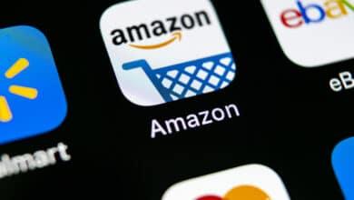 Bild von Kartellamt: Verfahren gegen Amazon und Apple eingeleitet
