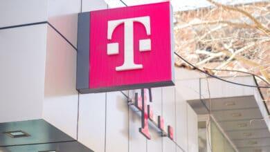 Bild von Telekom bietet neuen Magenta Eins Plus Tarif