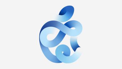 Bild von Apple Keynote: Updates von Apple Watch und iPad (Air) vorgestellt