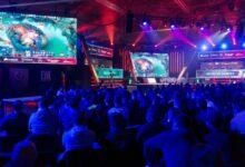 Bild von DreamHack 2021 in Leipzig wegen Corona abgesagt