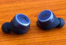 Bild von JBL LIVE 300 TWS – Was können die Premium-In-Ears?