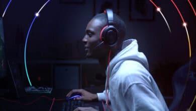 Bild von Ubisoft macht mit Ubisoft Connect Games plattformübergreifend