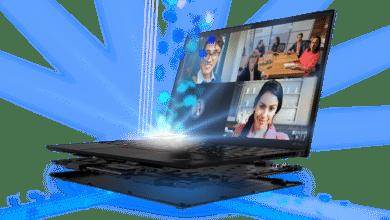 Bild von Lenovo ThinkPad X1 Nano Leichtgewicht-Laptop angekündigt