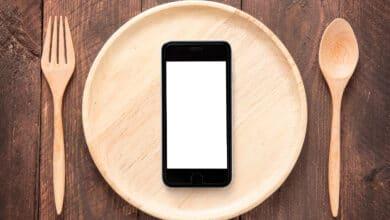 Bild von Die besten Koch-Apps für iOS