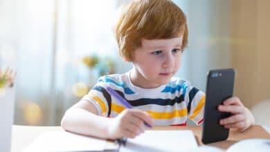 Bild von Die besten Lern-Apps für Kinder für Android