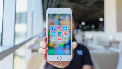 Bild von Die besten Job-Apps für iOS