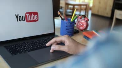 Bild von Google will mit YouTube Amazon und Co. Konkurrenz machen – YouTube als Online-Händler