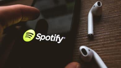 Bild von Spotify: Preise sollen erhöht werden
