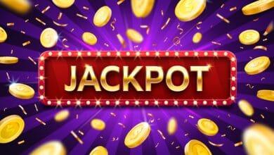 Bild von Den passenden Casinoanbieter finden: Online an einem Slot spielen und gewinnen