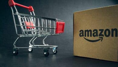 Bild von Amazon gibt noch vorm Prime Day Nachlass