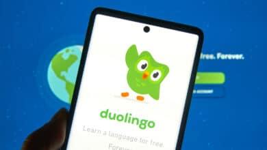Bild von Die besten Apps zum Sprachen lernen für Android