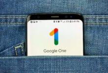 Bild von Google One bekommt VPN-Schutz