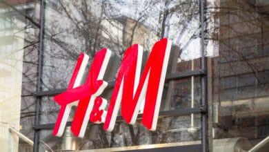 Bild von H&M muss 35,3 Millionen Bußgeld wegen Datenschutzverstoß zahlen!