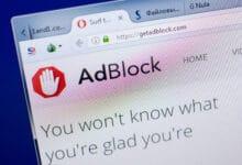 Bild von Google Chrome löscht Adblocker aus dem Web Store
