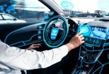 Bild von Autonomes Fahren in Deutschland soll bald eingeführt werden