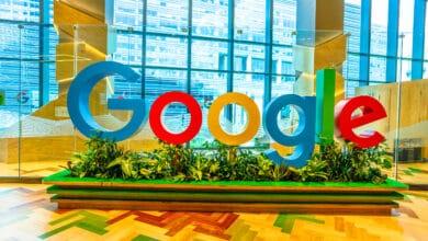 Bild von Google bezahlt zum ersten Mal für Inhalte!