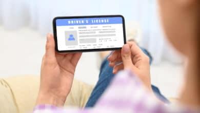 Bild von Digitaler Führerschein soll nun auch in Deutschland eingeführt werden