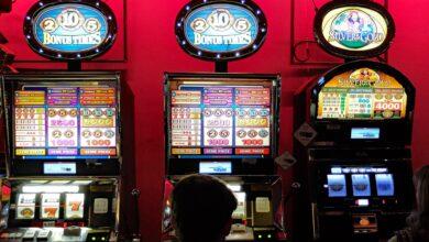 Bild von Guide zu den größten Online Jackpots