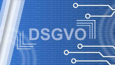 Bild von Mehr Datenschutzverstöße in 2020 – Niedersachsen hat bisher 137.000 Euro Bußgelder erlassen