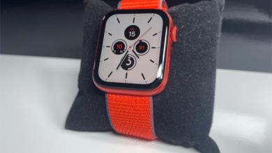 Bild von Apple Watch Series 6 – Neuerungen, die eine aufregende Zukunft versprechen!