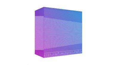 Bild von Micron stellt 3D NAND-Flash mit 176 Schichten vor