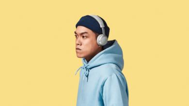 Bild von Teufel SUPREME ON: Neuer On-Ear Kopfhörer aus Berlin
