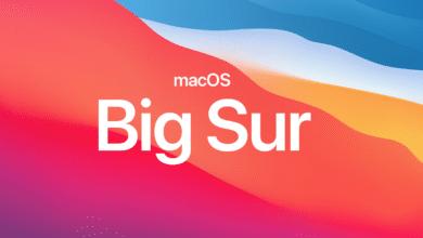 Bild von MacOS Big Sur: Älteren MacBooks droht bei Update Schaden
