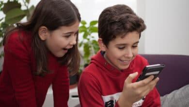 Bild von Die besten Lern-Apps für Grundschüler für iOS