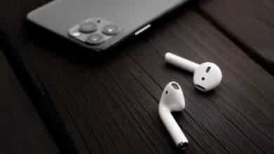 Bild von So kannst Du mit Deinem iPhone ein Gespräch aufzeichnen