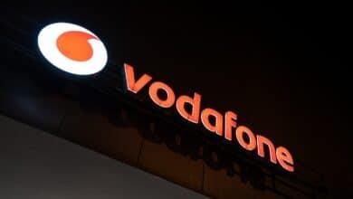 Bild von Vodafone Italien soll wegen Verstößen gegen die DSGVO millionenhohe Strafe zahlen