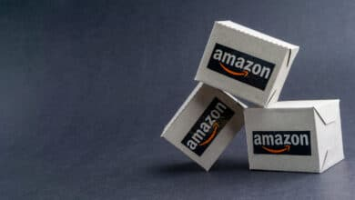 Bild von Amazon stockt Belegschaft ordentlich auf – fast eine halbe Million Neueinstellungen dieses Jahr!