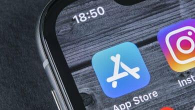 Bild von Small Business Programm: Umsatzbeteiligung im App Store wird halbiert