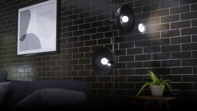 Bild von Nanoleaf erweitert Portfolio – Beleuchtung für jeden Tag!