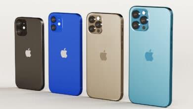 Bild von So kannst Du Daten von Deinem alten iPhone auf ein neues übertragen