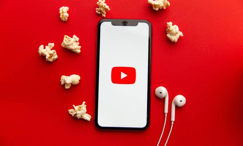 Youtube Videos Aufs Handy Laden