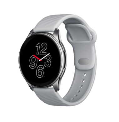 OnePlus 9 and Oneplus 9 pro Smartwatch from the smartphone experts