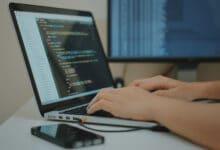 Programmierer - Quelle: pixabay.com Nutzer: Arif Riyanto