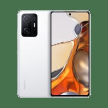 Xiaomi 11T Pro Weiß