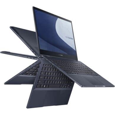 ASUS ExpertBook B5 Flip OLED