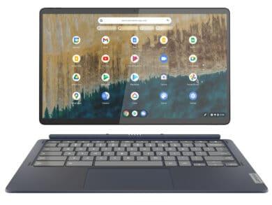 Lenovo IdeaPad Duet 5