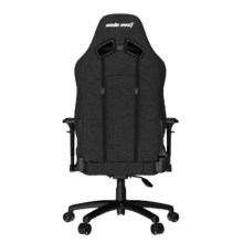 AndaSeat T-Compact