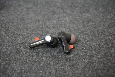 EarFun Air Pro 2