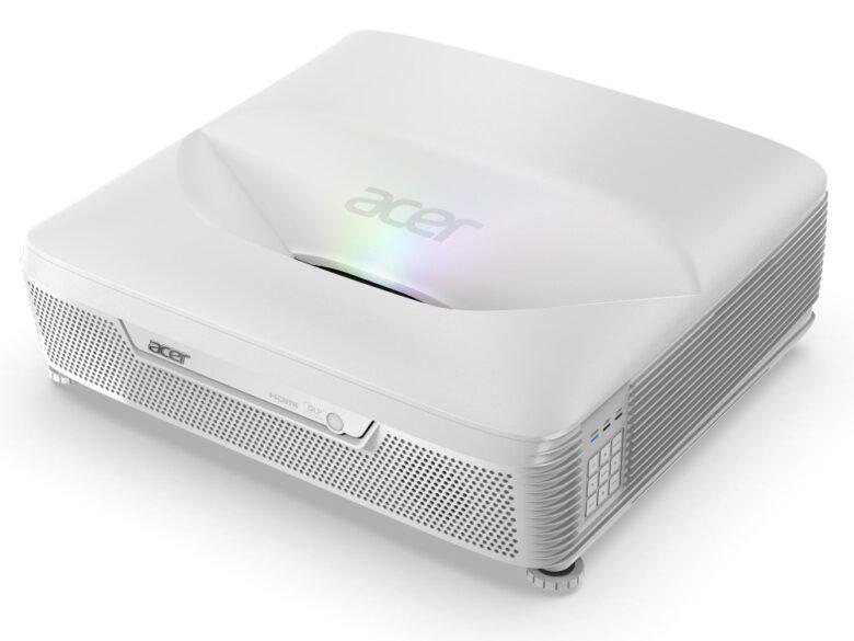 Acer L811